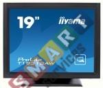 Iiyama T1931SAW-B1